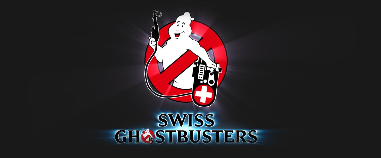 swissgb-logo-aboutus