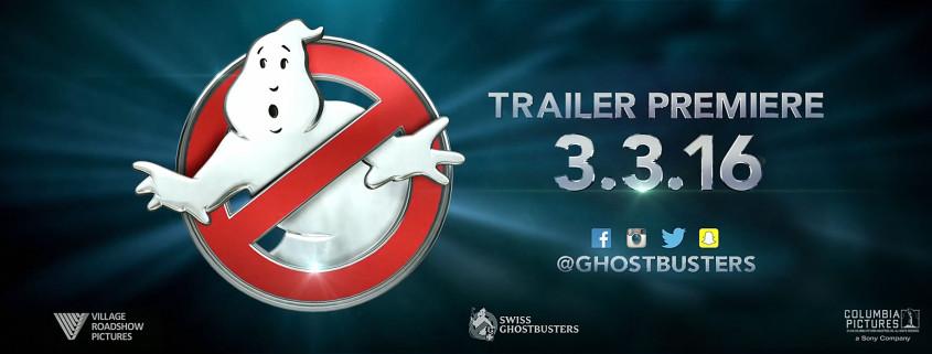 swissgb_trailer_announcement_header