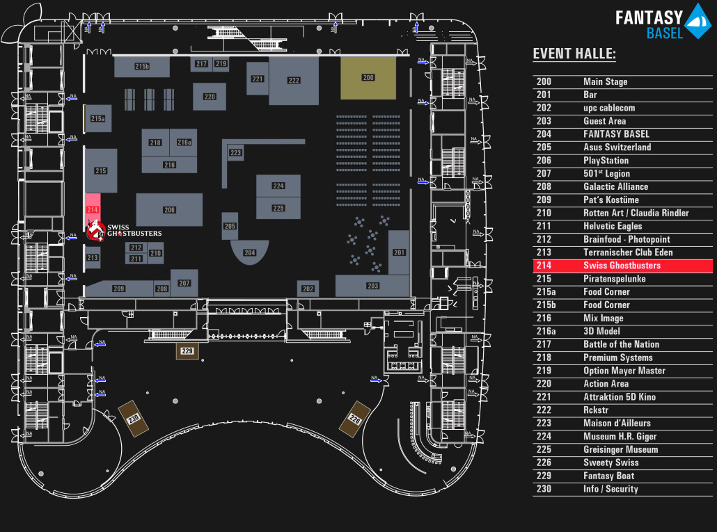 FantasyBasel_Map_EventHalle