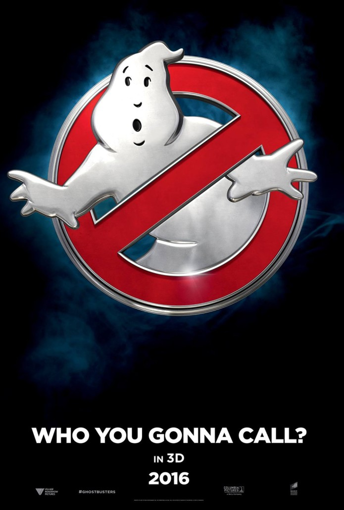 ghostbusters_poster_2016