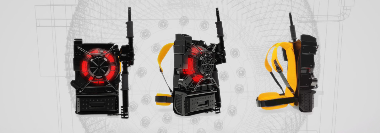 swissghostbusters_sony_real_proton_pack